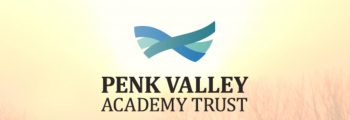 Our schools form Penk Valley Academy Trust
